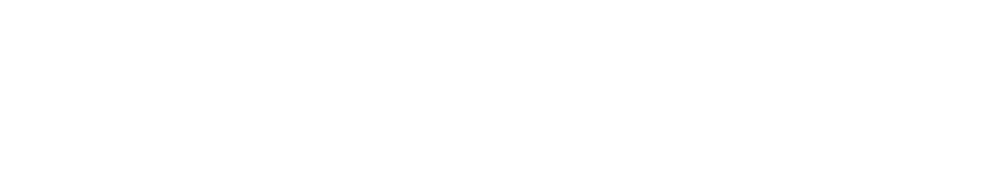 World-Class Senior Living - Windsor at Celebration - Magical Location