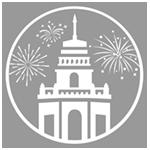 Windsor-at-Celebration-Watermark-Gray-150