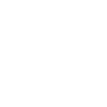 Windsor-at-Celebration-Watermark-White-200